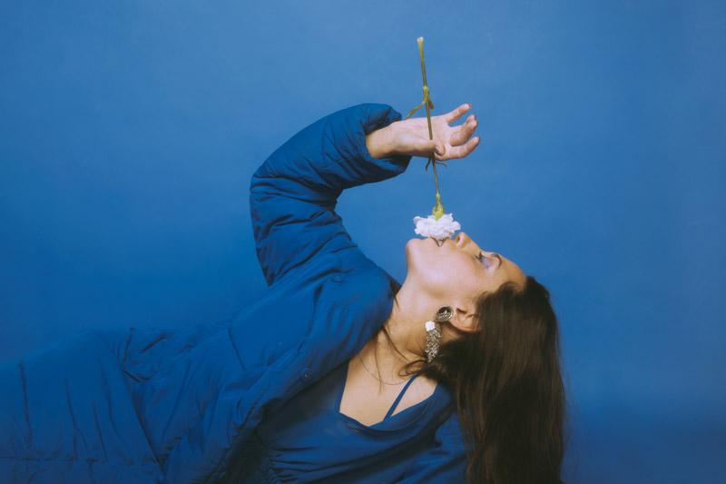 alejandra-amere-photo-lacomother-veronica-morales