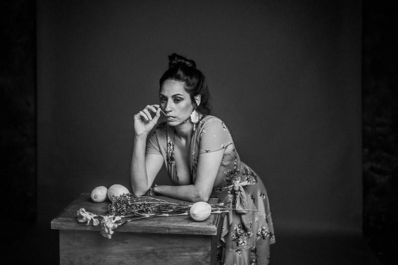 fotografia-actriz-veronica-morales-lacomother-alejandra-amere