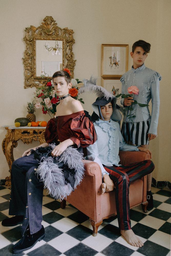 Alejandra-Amere-AlejandraAmere y Palomo Spain Orlando CollectionAlejandraAmere-Palomo-Spain-PalomoSPain-Orlando-Collectio-2016-fotografia-photography-fashion-moda-cordoba-posadas-alejandra-molero-payan