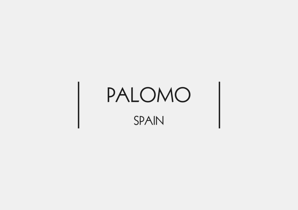 palomo-spain-alejandra-amere-design-brand-logo-branding