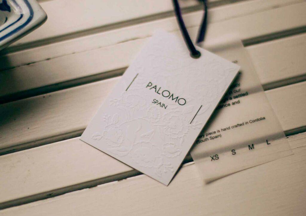 palomo-spain-alejandra-amere-graphic-design-logo-branding-etiqueta