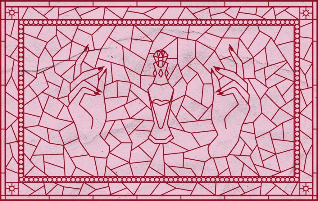 la-cura-lacura-alejandra-amere-graphic-design-visual-identity